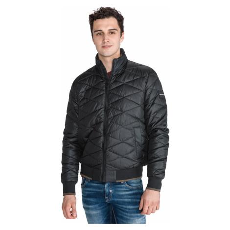 Calvin Klein Jacket Black