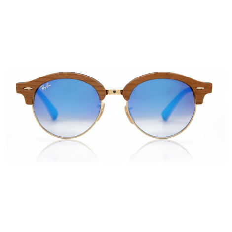 Ray-Ban Sunglasses RB4246M 11807Q
