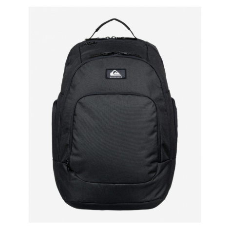 Quiksilver 1969 Special Backpack Black