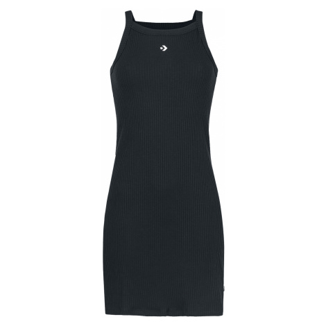 Converse - - Dress - black