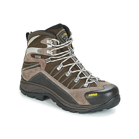 Asolo DRIFTER EVO GV men's Walking Boots in Brown