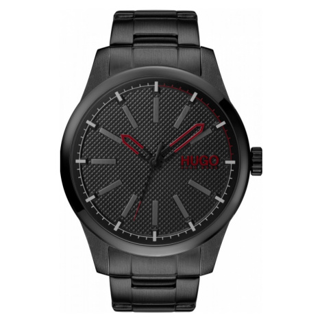 HUGO Invent Watch 1530148 Hugo Boss