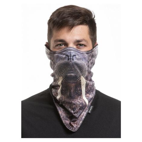 mask Meatfly Frosty 2 Mask - D/Mrosh