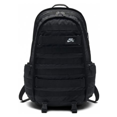 Nike SB RPM Skateboarding Backpack - Black
