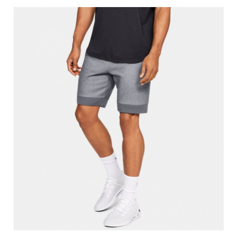 Men's UA Move Light Shorts Under Armour