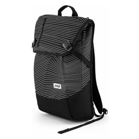 backpack Aevor Daypack - Fineline Black