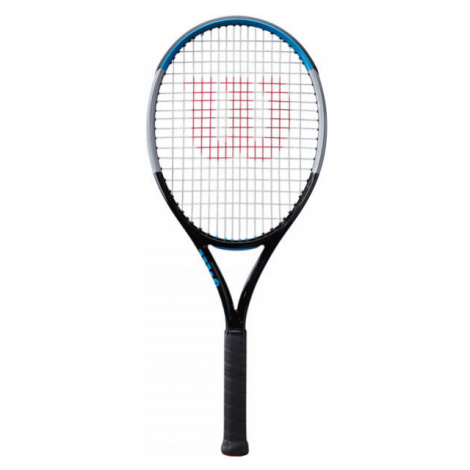 Wilson ULTRA 108 V3.0 - Performance tennis racket