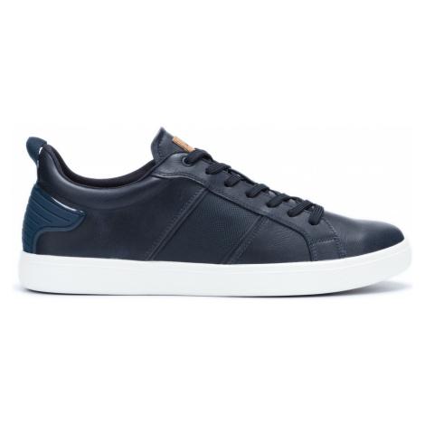 Aldo Olardon Sneakers Blue