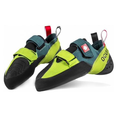 Ocun Havoc Climbing Shoes - AW21