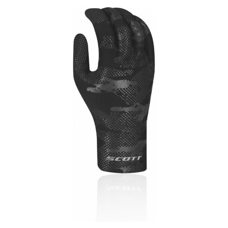 Scott Winter Stretch Gloves - AW21