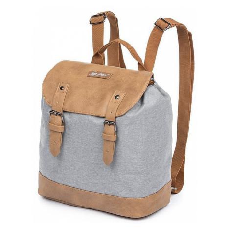 backpack Loap Asana - T03J/Vapor Blue/Pink - women´s