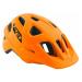 Met ECHO - Cycling helmet