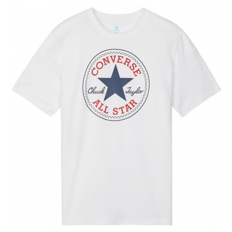 Chuck Taylor Patch Tee Converse