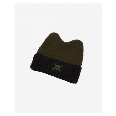 Oakley Floppy Hat Green