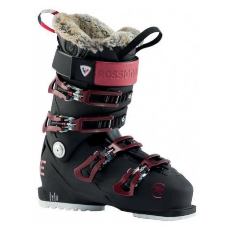 Rossignol PURE HEAT - Women's downhill ski boots