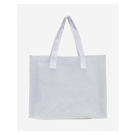 adidas Originals Shopper Shoulder bag White