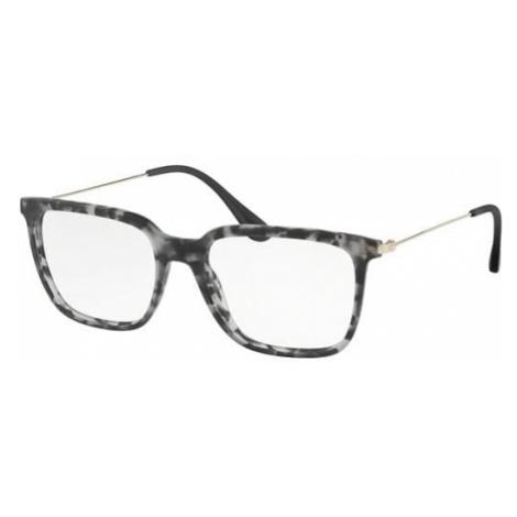 Prada Eyeglasses PR17TV VH31O1