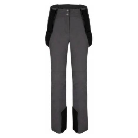Loap OTTI grey - Women's ski pants