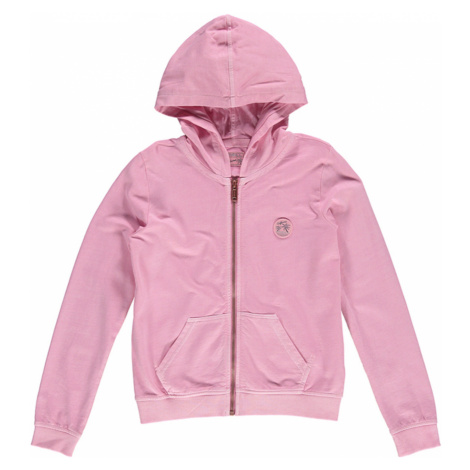 O'Neill Cali Sun Kids sweatshirt Pink Beige