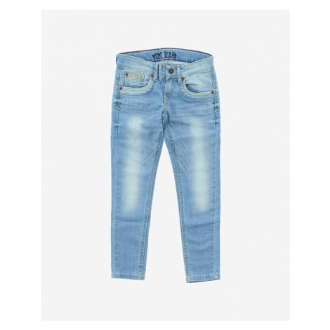 Pepe Jeans Bart Kids Jeans Blue