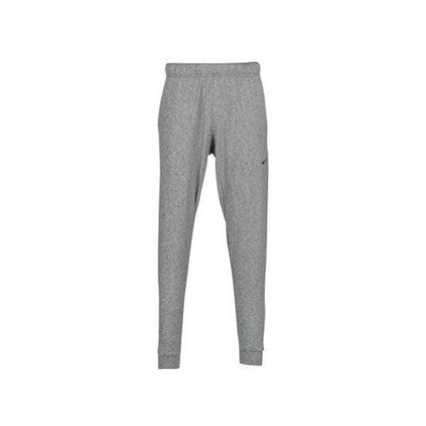 Nike NIKE DRI-FIT men's Sportswear in Grey