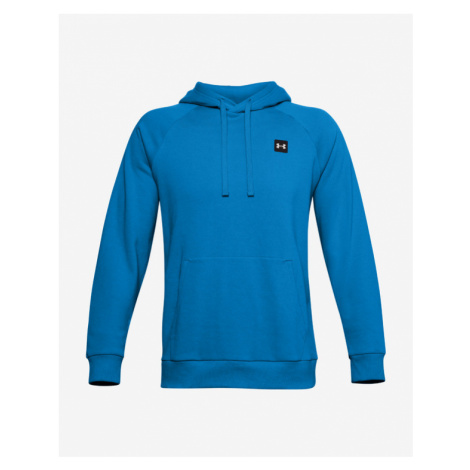 Men's sports sweatshirts and hoodies Under Armour
