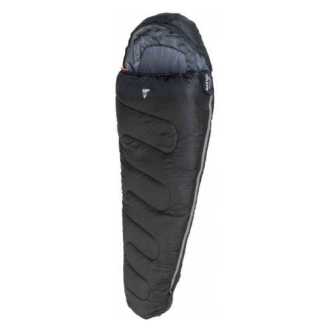 Vango ATLAS 250 black - Sleeping bag
