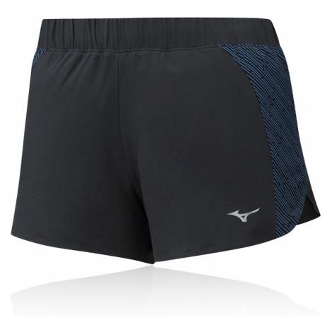 Mizuno Aero 2.5 Women's Shorts