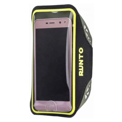 Runto REACH - Phone holder