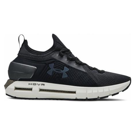 Under Armour HOVR™ Phantom Sneakers Black