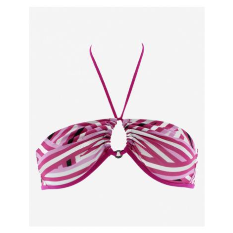 Diesel Bikini top Pink