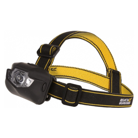 Regatta Cree 5 LED Headtorch