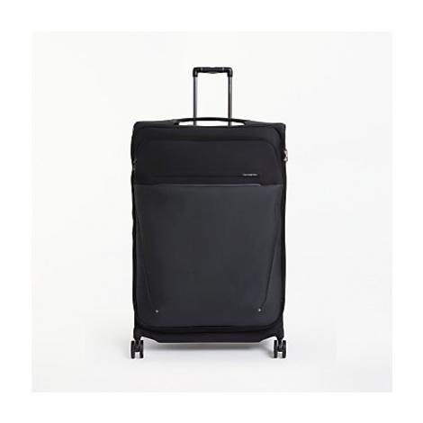 Samsonite B-Lite Icon 4-Spinner 83cm Large Case