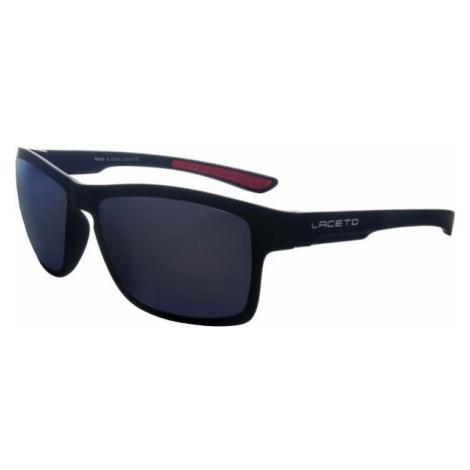 Laceto LACETO DIVA black - Sunglasses