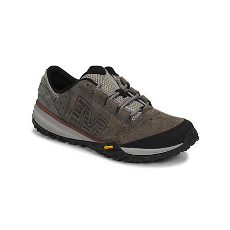 Merrell HAVOC LTR men's Walking Boots in Grey