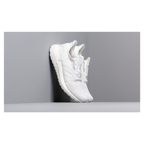 adidas UltraBOOST 19 M Ftw White/ Ftw White/ Core Black