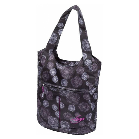 bag Loap Finnie - V15J/Black/Pink - women´s
