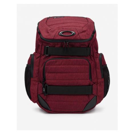 Oakley Enduro 2.0 Backpack Red