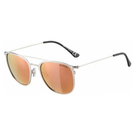 Alpina Sunglasses ZUKU A8646321