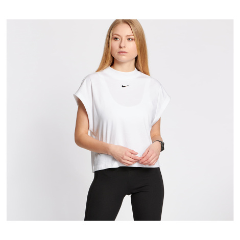 Women's sports T-shirts and tank tops Nike