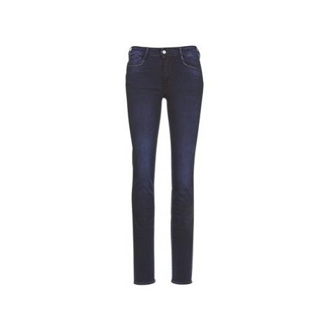 Le Temps des Cerises PULP women's Jeans in Blue