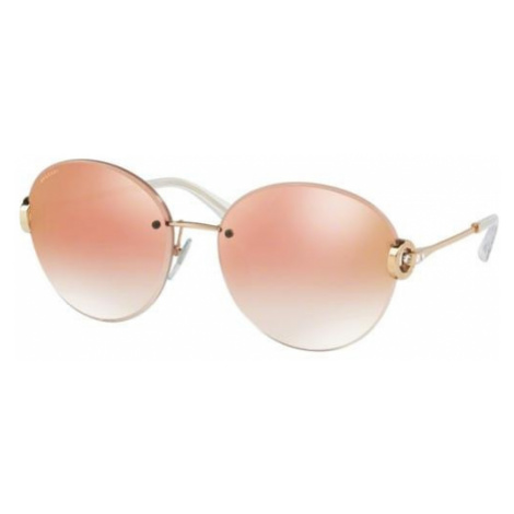 Bvlgari Sunglasses BV6091B 20146F