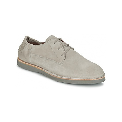 Shabbies CHARLOTTE women's Casual Shoes in Grey