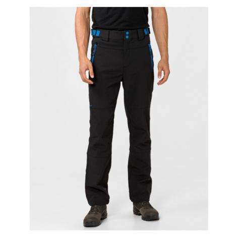 Loap Lykke Trousers Black