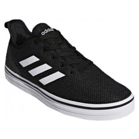 adidas DEFY black - Men's shoes