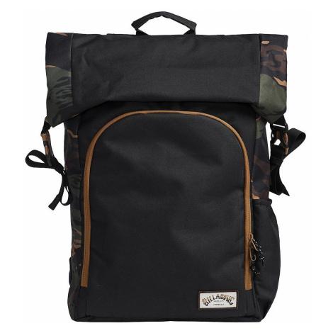 backpack Billabong Venture - Camo