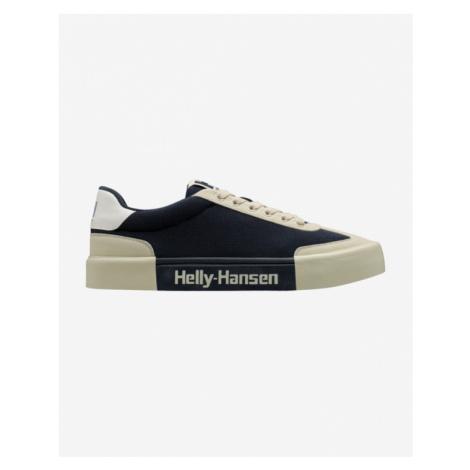 Helly Hansen Moss V-1 Sneakers Blue