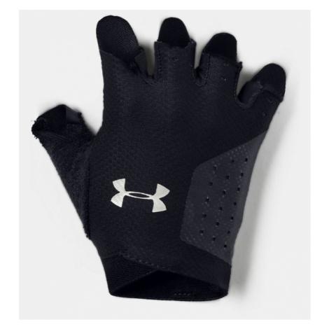 Women's UA Light Training Gloves Under Armour