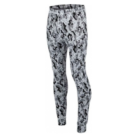 Arcore DOUGLAS grey - Men's pants