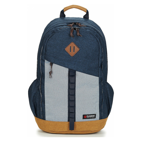 backpack Element Cypress - Eclipse Heather
